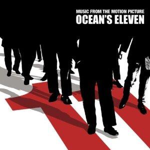 2 oceans11 Kviz: Koji glumac je tvoja SRODNA duša?