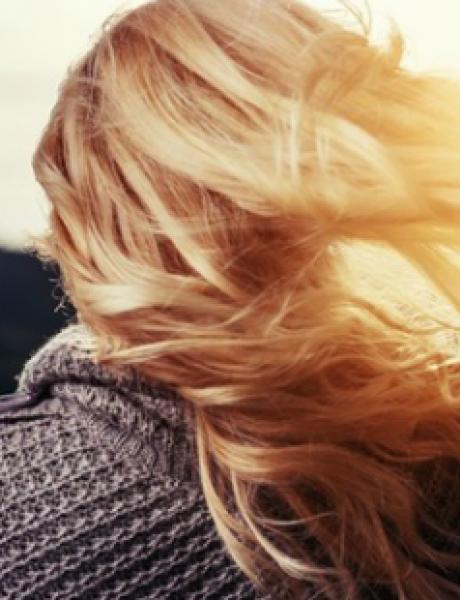 Ako želite zdravu kosu, ne bi trebalo da radite OVE stvari