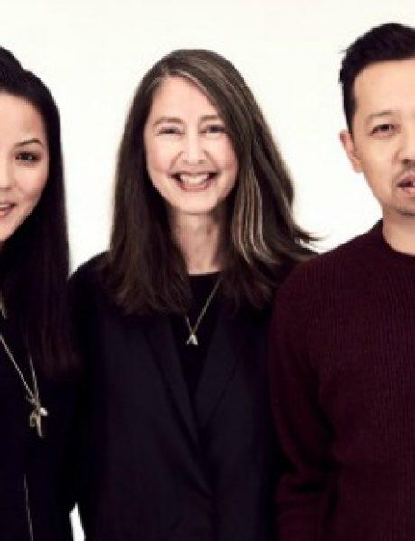KENZO i H&M predstavljaju novi svet kreativnosti