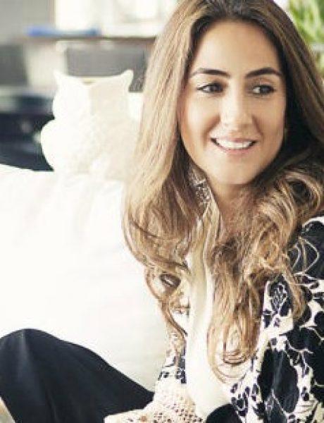 Džoana Ortiz: Kolumbijiska NAJOMILJENIJA dizajnerka
