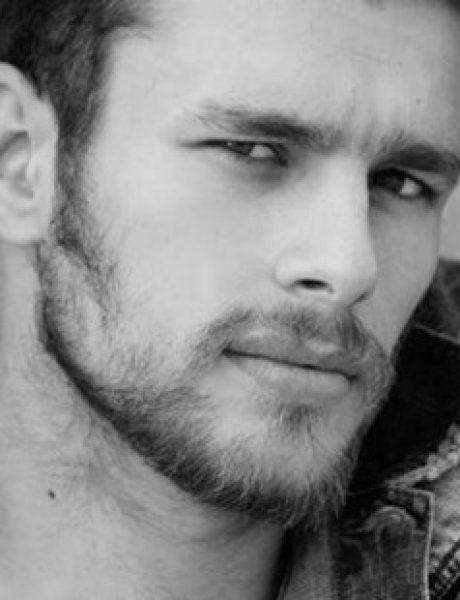 Frajer nedelje: Mitar Filipović