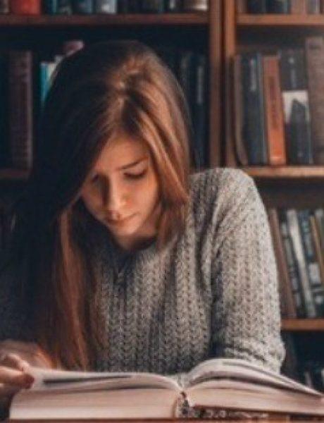 Knjižare koje ćete ŽELETI  da posetite prilikom putovanja