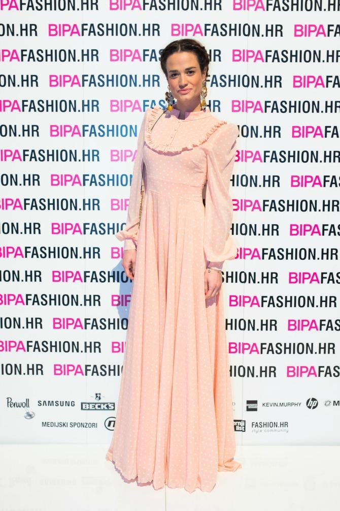 Maja Cvjetković Intervju: Ivica Skoko, modni dizajner