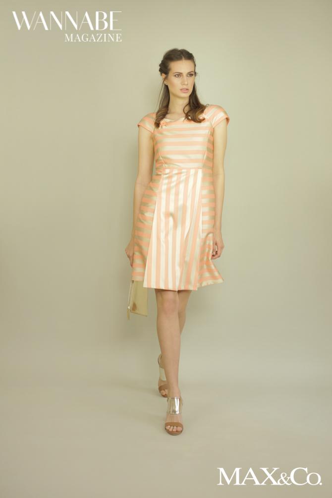 Max Co modni predlozi 19 Modni predlog Max&Co: Letnji autfit koji morate poneti