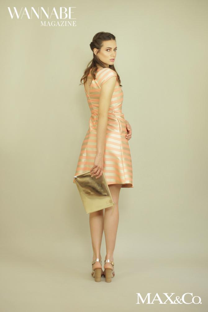 Max Co modni predlozi 20 Modni predlog Max&Co: Letnji autfit koji morate poneti