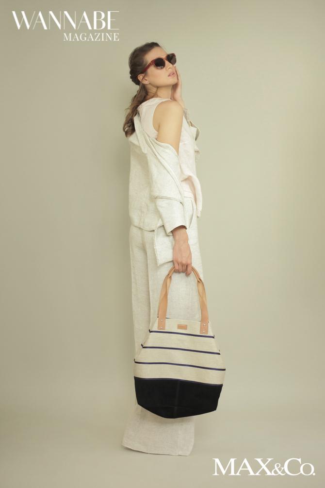 Max Co modni predlozi 25 Modni predlog Max&Co: Obuci se poput prave Italijanke