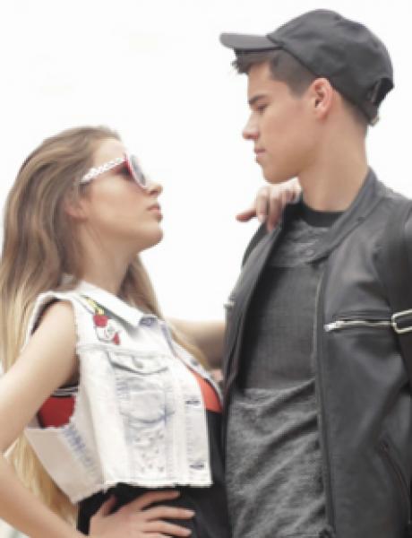 Modni predlog Fashion Park Outlet Centar Inđija: Urbani stajling za moderan par