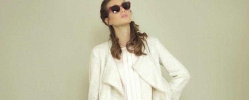 Modni predlog Max&Co: Obuci se poput prave Italijanke