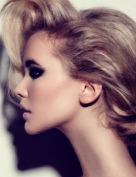 Neobični trikovi zahvaljujući kojim će vaša kosa BRŽE rasti