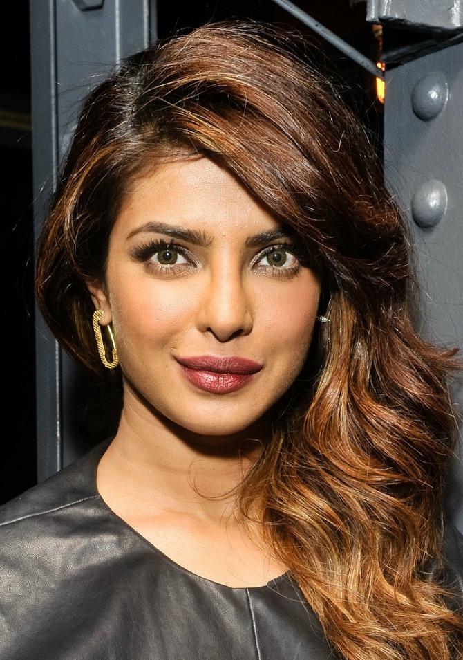 Priyanka Chopra Ove poznate lepotice imaju NAJLEPŠE usne