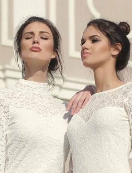Povoljna kupovina u Fashion Park Outlet Centru Inđija za vašu maturu