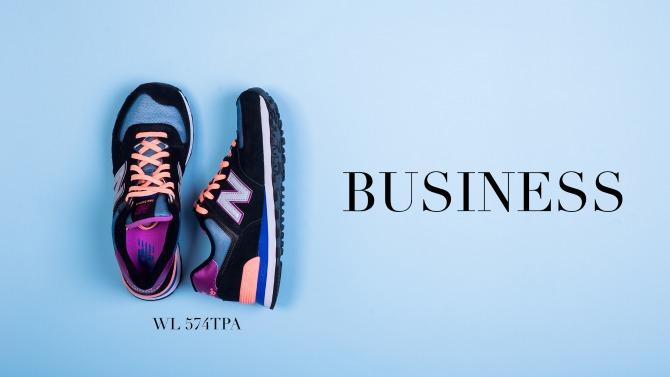 business Pronađi svoj stil: Kako da nosiš patike na 4 stilizovana načina? (VIDEO)