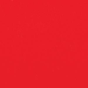 crvena Kviz: Koja destinacija je IDEALNA za tebe?