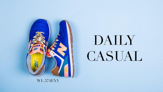 daily casual Pronađi svoj stil: Kako da nosiš patike na 4 stilizovana načina? (VIDEO)