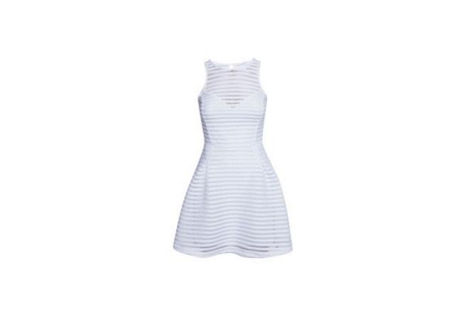 haljina3 U ovoj kombinaciji bićeš KRALJICA mature
