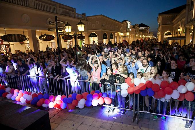 indjija 3 Četvrta rođendanska žurka uz popuste i veliki koncert RIBLJE ČORBE!