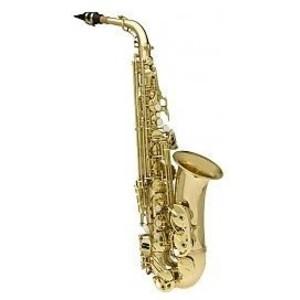john packer jp041 saksofon Kviz: Koji glumac je tvoja SRODNA duša?
