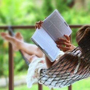 knjiga Kviz: Koja destinacija je IDEALNA za tebe?