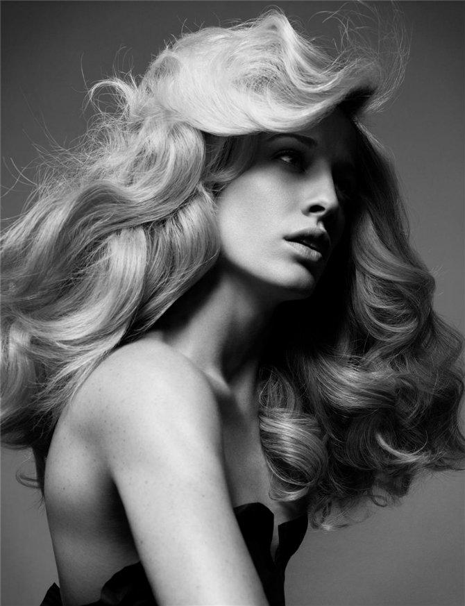 kosa 41 Neobični trikovi zahvaljujući kojim će vaša kosa BRŽE rasti