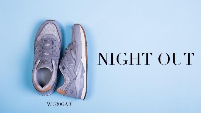 night out Pronađi svoj stil: Kako da nosiš patike na 4 stilizovana načina? (VIDEO)