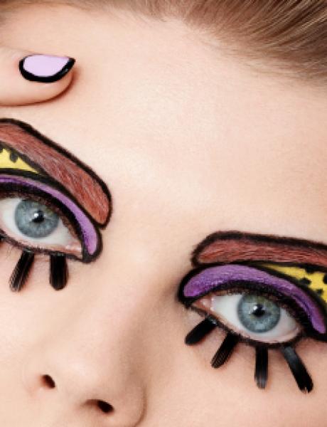 Ako obožavate nail art pronađite inspiraciju na OVIM Instagram profilima