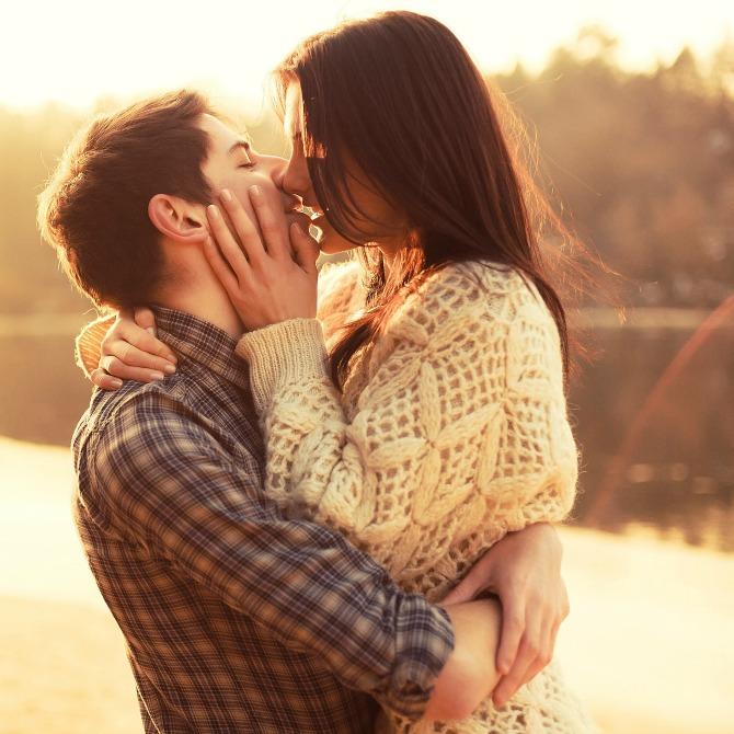 par 3 Zašto je POVERENJE važnije od ljubavi