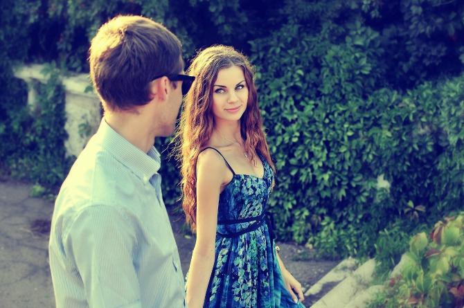 par Zašto je POVERENJE važnije od ljubavi