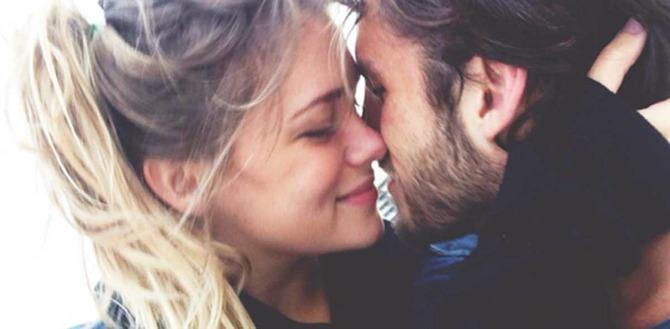 par3 Zašto nikada nećete biti zadovoljne NEDEFINISANOM vezom