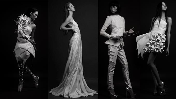 parobrod moda U maloj crnoj haljini do diskoteke Laze Šećera 13. Noć muzeja damama na dar