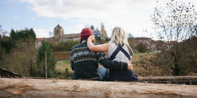 partnere 4 Stvari koje činimo za prijatelje, a koje TREBA da činimo i za partnere