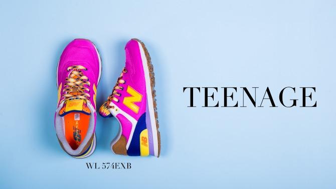 teenage Pronađi svoj stil: Kako da nosiš patike na 4 stilizovana načina? (VIDEO)