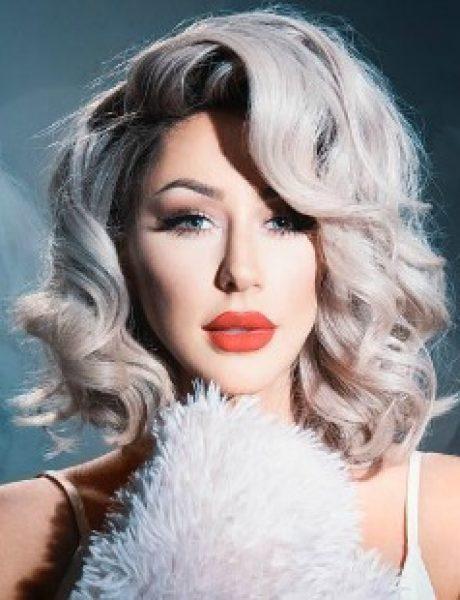 Ova makeup umetnica pravi neverovatne Dizni transformacije na licu (VIDEO)