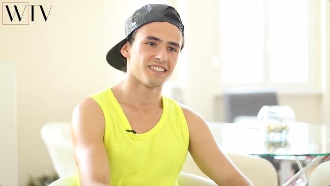 Anketa2 Anketa: Šta muškarci misle o flertu? (VIDEO)