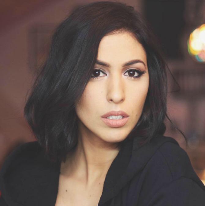 Dunja Jovanović modna blogerka Top 5 razloga zašto je online kupovina BOLJA od kupovine u prodavnicama