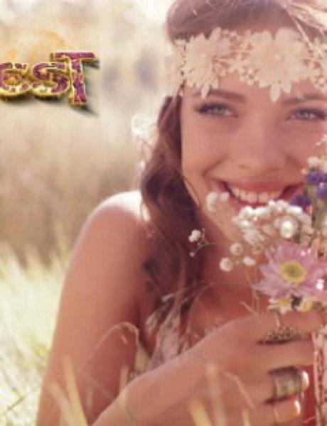 Forest Fest poziva devojke da se obuku BAŠ ovako