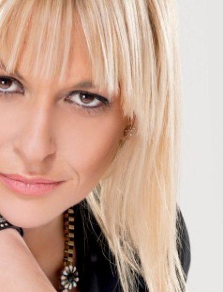 Intervju: Aleksandra Simić, novinarka