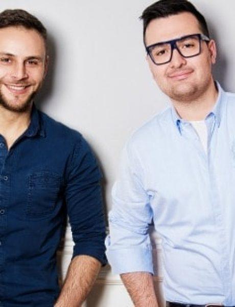 Intervju: Ivan Tandarić i Aleksandar Šekuljica, dizajneri brenda ELFS