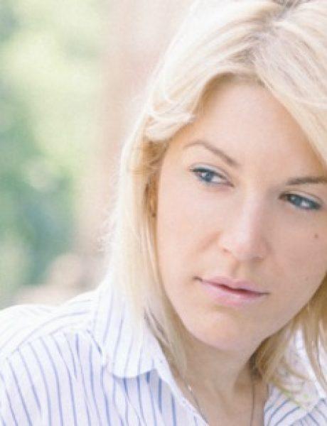 Intervju: Teodora Stanković, PR direktor Komunikacijskog laboratorija