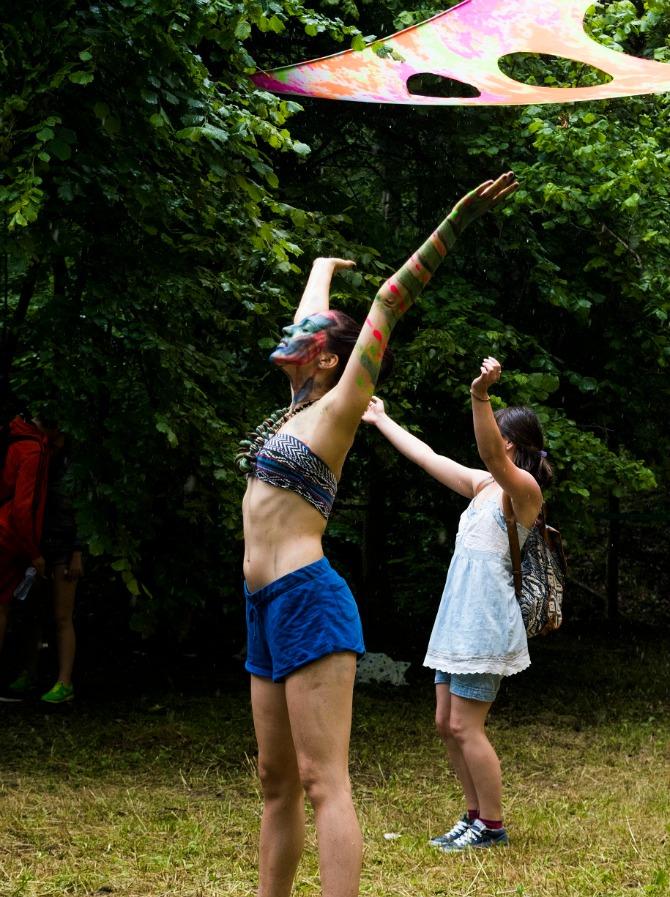 Ivan Vasic Photography 69 Devojke su OVAKO izgledale na Forest Fest Serbia