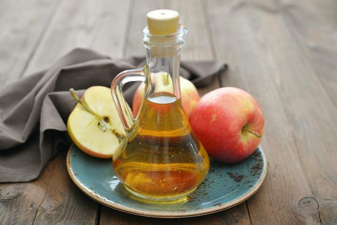 Jabuke kao SAVRŠENI kozmetički proizvod5 Jabuke kao SAVRŠENI kozmetički proizvod