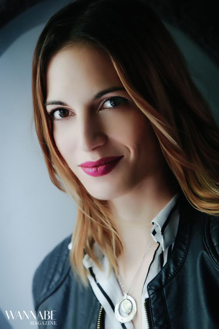 Marijana 2 Intervju: Marijana Mrkalj, Community Manager kompanije Taxify