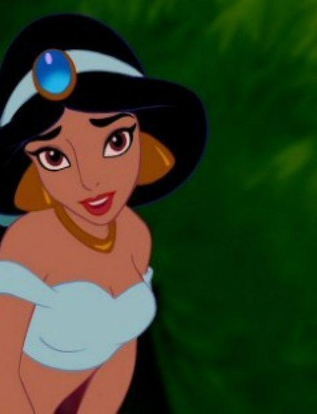 Modne lekcije koje smo naučile od DIZNIJEVIH princeza