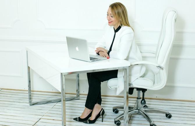 Nađa Jokanović jedan od osnivača Wannabe magazina Top 5 razloga zašto je online kupovina BOLJA od kupovine u prodavnicama