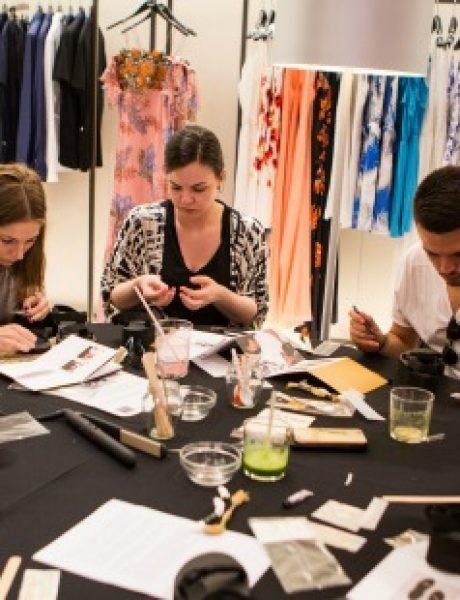Najpoznatije domaće blogerke demonstrirale SVOJU kreativnost