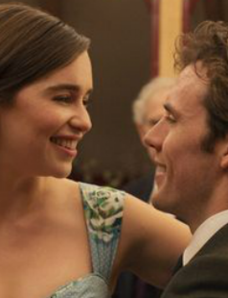 U bioskope stiže najromantičniji film decenije + GIVEAWAY