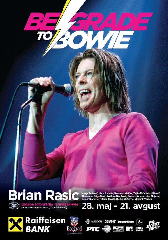 Screen Shot 2016 06 15 at 12.21.42 PM Belgrade to Bowie: Izložba fotografija Brajana Rašića