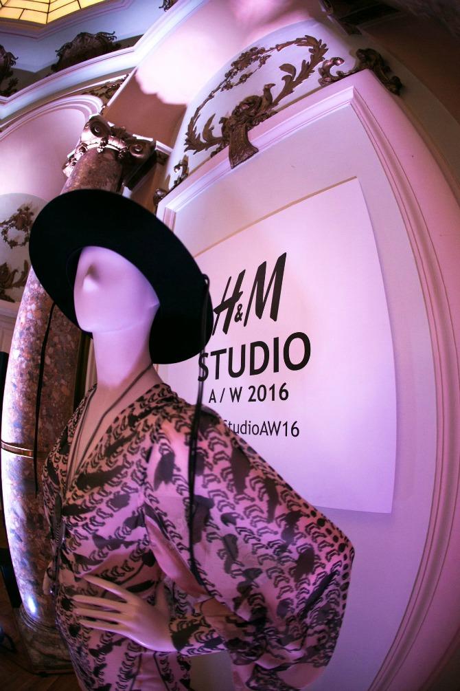 Studio kolekcija za jesenzimu 2016. predstavljena poznavaocima mode 3 Studio kolekcija za jesen/zimu 2016. predstavljena poznavaocima mode