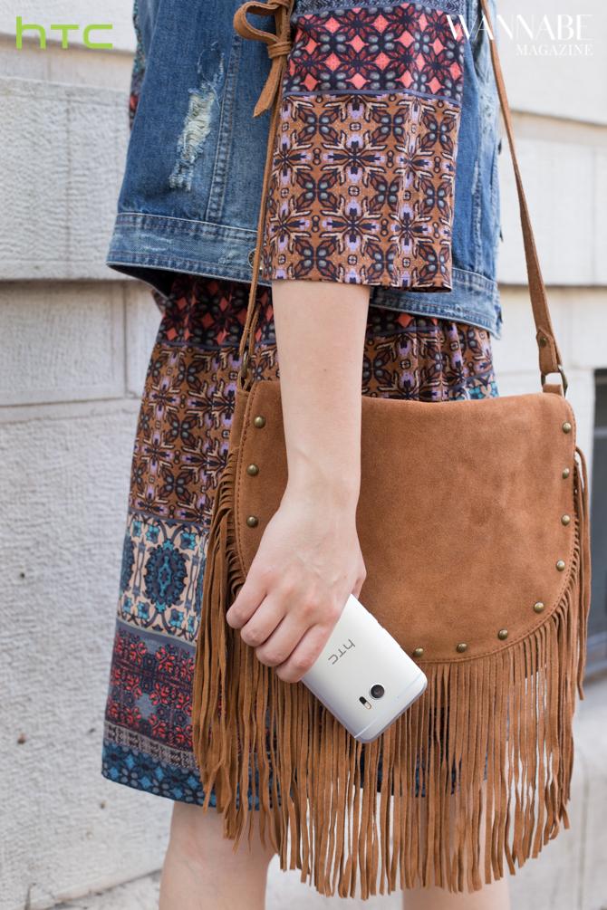 htc logo 11 Dizajn, kamera i zvuk: Novi HTC10 je savršen smartfon za devojke!