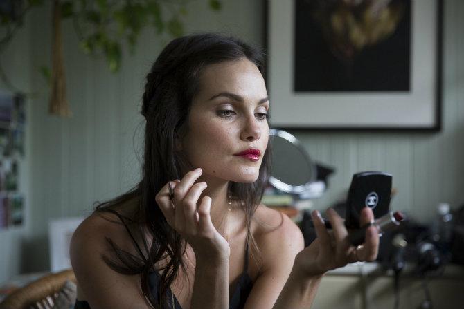 karmin 2 Beauty trikovi: Sprečite TOPLJENJE karmina