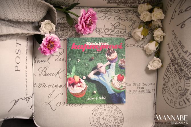 knjige 2 Ovog leta kuvajte uz najbolje kuvare + GIVEAWAY